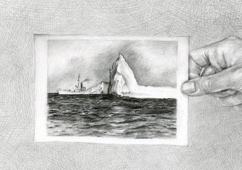 icebergpenc