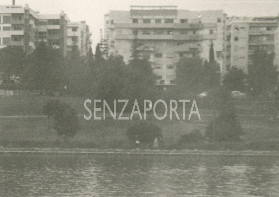 Senzaporta